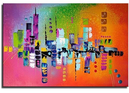 Schilderij te koop bij Schilderijen XL